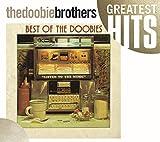 Songtexte von The Doobie Brothers - Best of The Doobies
