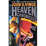 Heaven Chronicles