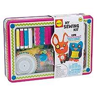 Alex Jura Toys 191T Toys Craft My Sewing Kit