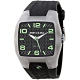 Rip Curl Pivot Watch Crystal A2410