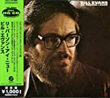 Re: Person I Knew by Bill Evans (2006-09-21)