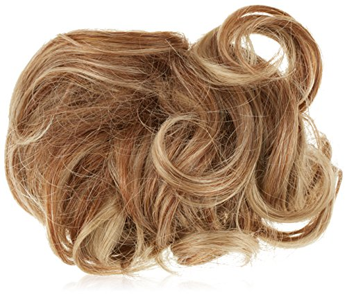 Balmain - Elegance Coll. Cannes Honey Blonde