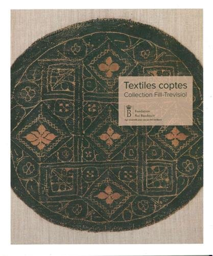 textiles-coptes-collection-fill-trevisiol