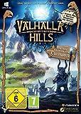 Valhalla Hills - Collector's Edition (PC Deutsch)