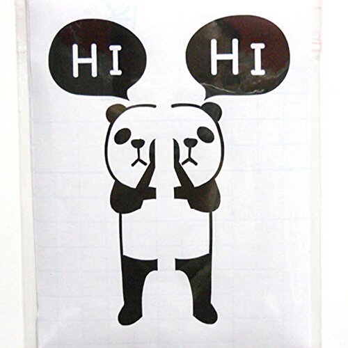 ahaccwtm-panda-switch-sticker-wall-quote-wall-stickers-vinyl-decor-decals-home-mural