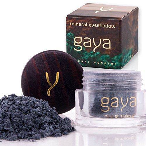 polvo-de-sombras-brillante-vegano-y-mineral-sombra-sh22-100-natural-maquillaje-premium-para-un-pigme