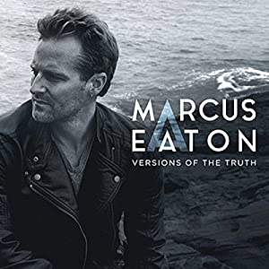 Marcus Eaton In concerto