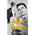 Adam & Holden