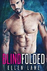 Blindfolded (English Edition)