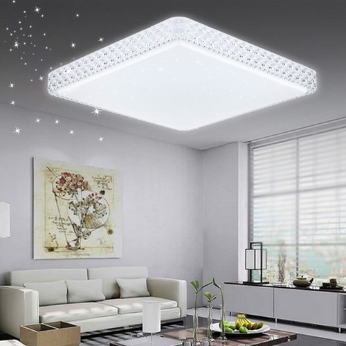 Illuminazione Nide Prezzo : Vingo led bagno bello corridoio soffitto illuminazione