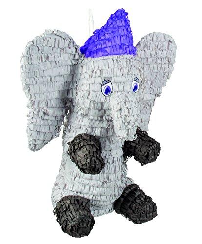Boland Pinata Elefant
