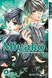 Miyako - Auf den Schwingen der Zeit 04