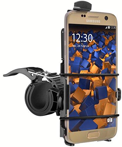 Mumbi Samsung Galaxy S7 Fahrradhalterung