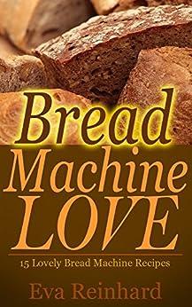 where to buy bread machine yeast