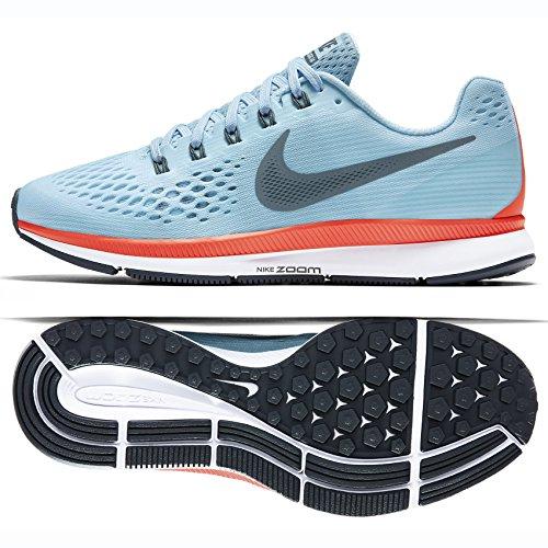 Prezzi delle Nike Air Zoom Pegasus 34 taglia 42 economiche - Offerte ... 622733a5fad