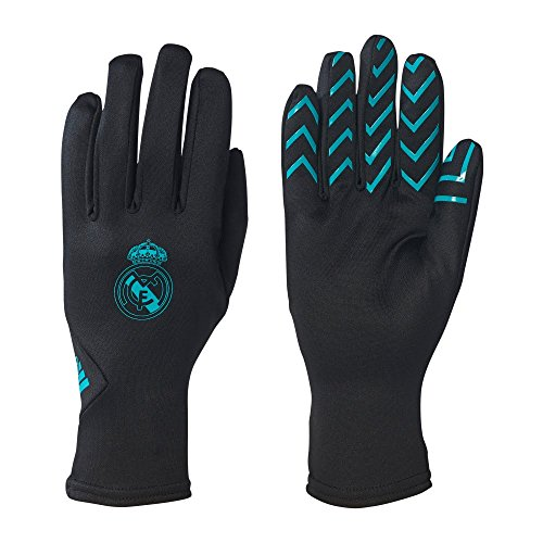Adidas Fieldplayer Guantes Real Madrid