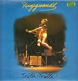 Trulla Trulla [Vinyl LP]