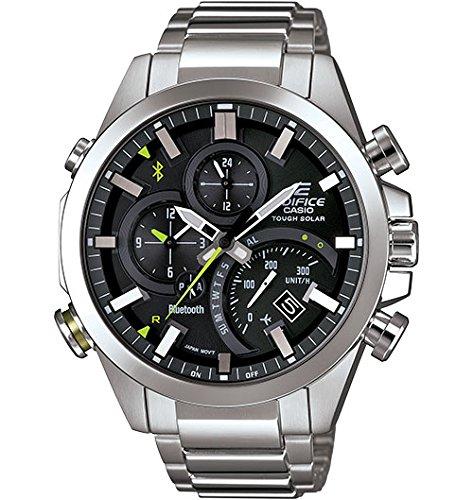 casio-eqb500d-1acr-edifice-mens-watch-orologio-ha-movimento-al-quarzo-in-acciaio-inox-con-custodia