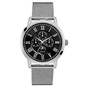 Guess Delancy – Reloj de Cuarzo para Hombre