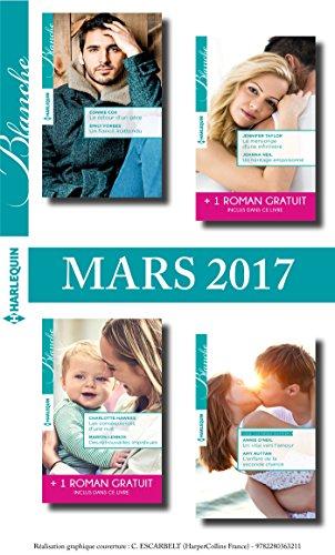 8-romans-2-gratuits-blanche-n1306-a-1309-mars-2017