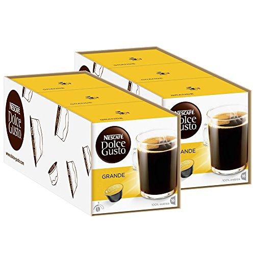 nescaf-dolce-gusto-grande-kaffee-kaffeekapsel-6er-pack-6-x-16-kapseln