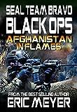SEAL Team Bravo: Black Ops – Afghanistan in Flames