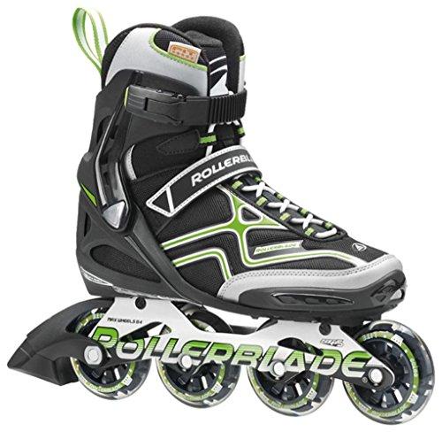 rollerblade-spark-xt-82-47-noir-vert