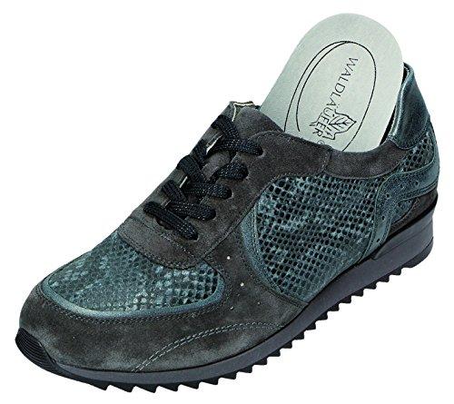 waldlaufer-hurly-370005-007-zapatos-comodos-relleno-suelto-zapatos-mujer-comodo-zapatos-de-cordones-