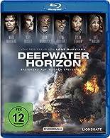 Deepwater Horizon [Blu-ray] hier kaufen