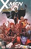 X-Men Gold Vol. 7: Godwar (X-Men Gold (2017), Band 7)