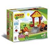 Unicoplus 8523-0000 - Minifarm