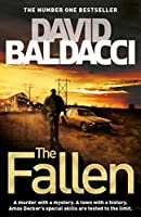 The Fallen (Amos Decker series)