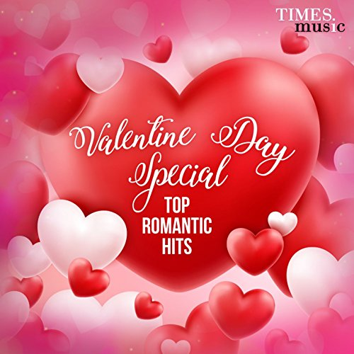 Valentine Day Special - Top Ro...