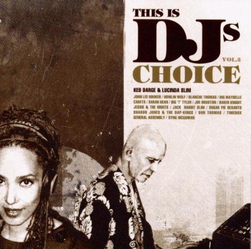 keb-darge-lucinda-slim-this-is-djs-choice-vol-2