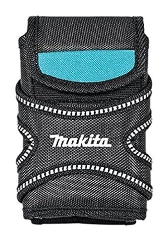 Makita P-80896 Makita P-80896 Blue Black Large Smart Mobile Phone Holder 1 Black