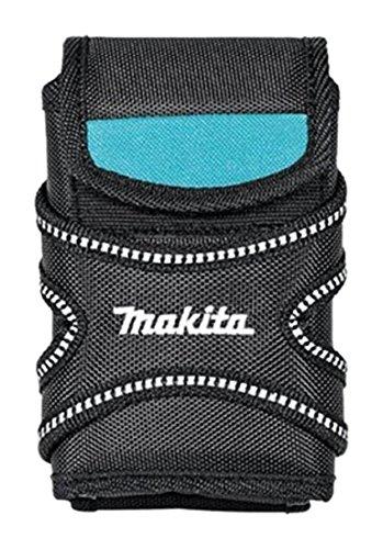 Preisvergleich Produktbild Makita p-80896Makita p-80896blau schwarz großer Smart Handy Halterung 1schwarz