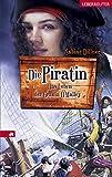 Sabine Dillner: Die Piratin