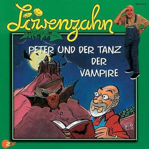 04: Peter Und Der Tanz Der Vampire