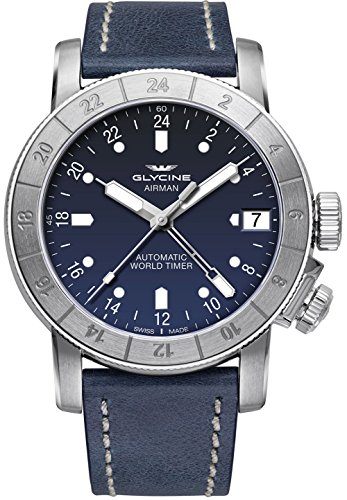 Glycine Airman orologi uomo GL0060