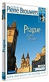 Prague : Coeur d'Europe [Francia] [DVD]
