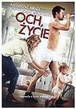 Bébé mode d'emploi [DVD] [Region 2] (IMPORT) (Pas de version française)...