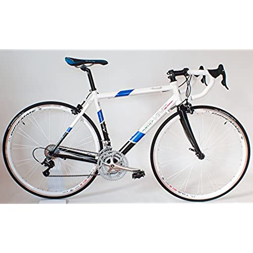 Cyclocross Fahrrad: Amazon.de