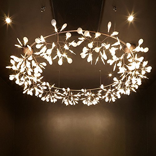 Branch-chandelier-chandeliers-chandelier-fireflies-of-art-cherry-blossom-led-lamp-diameter-980350mm