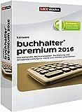 Lexware ESD buchhalter premium 2016 Version 16.00 Deuts