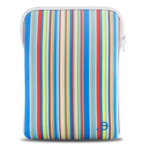 be.ez LA robe Allure Estival Tasche für MacBook Air 27,9 cm (11 Zoll)
