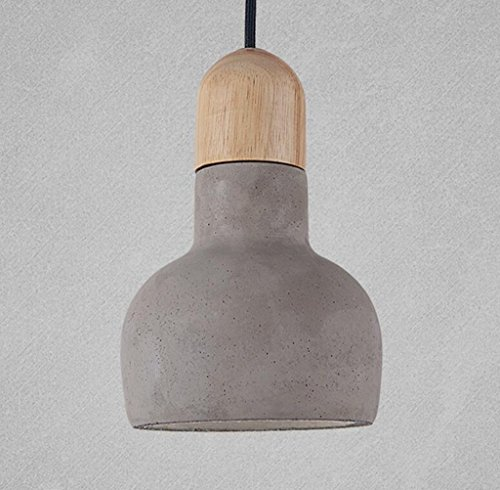 sai-taiindustrial-vintage-pendant-light-shade-retro-ceiling-lighting-restaurant-pendant-lamp-shade-e