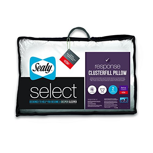 sealy-select-response-clusterfill-pillow