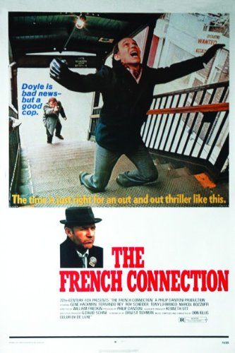 the-french-connection-poster-685cm-x-1015cm-a-surprise-poster