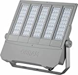 Osram 4052899262270–pursos High Power LED l 730AS