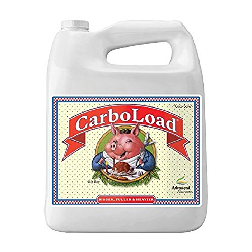 Advanced Nutrients - CarboLoad - 5L -